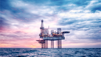 Oleoegasup