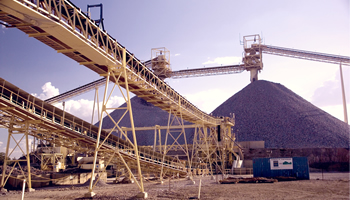 minerarioup