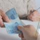 pagamento de precatórios